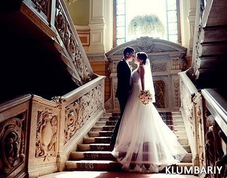Счастливы и удовлетворены ли вы в браке?