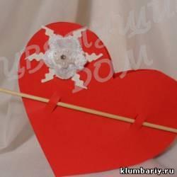Подарки на день Святого Валентина - Миллион Подарков 62